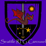 SRPGC_Icon.png