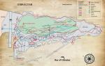 gibraltar_map.png