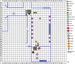 00-Giant-Steading-Hallway-Map-001-A7g.png
