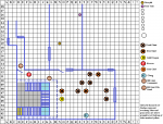 00-The-Grand-Hallway-Base-Map-01b.png