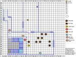 00-The-Grand-Hallway-Base-Map-01c.png