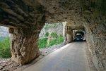 road-trip-china-guoliang-tunnel-road-2.jpg