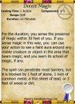 Detect Magic.jpg