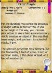 Detect Magic2.jpg
