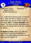 Magic Missile Dragon Scale.jpg