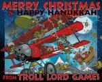 Troll Card 2015 small.jpg
