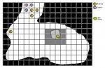 00-Well-&-Cavern-001c.jpg