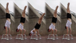 Body - handstand pushups.png