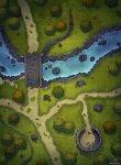 RiverCrossingIIPublicJPG.jpg