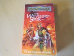 Forgotten Realms The Wyvern's Spur (Finder's Stone 2) a 30.jpg