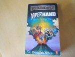 Forgotten Realms Viperhand (Maztica 2) a 30.jpg
