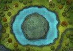 ForestArenaPublicJPG.jpg
