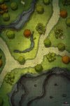 ForestPath2PublicJPG.jpg