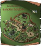 Barden Hollow Player Map 600pix.jpg