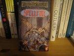 Forgotten Realms Spellfire (Shandrills 1) a.JPG