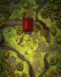 LoggedForestPublic.jpg