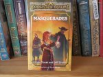 Forgotten Realms Masquerades (Harpers 10) a.JPG
