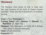 warbike.png
