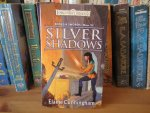 Forgotten Realms Silver Shadows  (Harpers 13) a.JPG