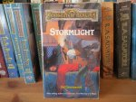Forgotten Realms Stormlight (Harpers 14) a.JPG