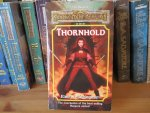 Forgotten Realms Thornhold (Harpers 16) a.JPG
