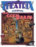 Theatrix-cover.jpg