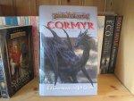Forgotten Realms HB Cormyr A Novel (Cormyr 1) NrMINTa.JPG