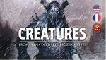 banner_fateforge_creatures_kickstarter.jpg