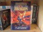 Forgotten Realms HB Death of the Dragon (Cormyr 3) NrMINTa.JPG