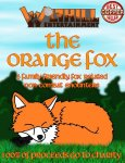 0000 - The Orange Fox 600pix Copper.jpg