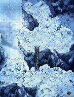 SnowyMountainBridgePathPublic.jpg