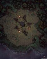 ForestRitualSitePublic.jpg