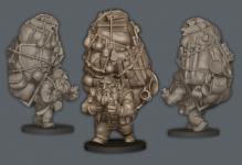 Dwarf Merchant.png