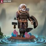 Elkgrar Ashhand_Hero Forge.png