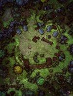ForestBanditCampPublic.jpg
