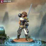 Thistle Ravenwood_Hero Forge.png