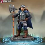 Bluffside Regular_Hero Forge.png