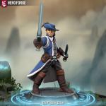 Bluffside Elite_Hero Forge.png