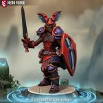 Bluffside Elite Commander_ Hero Forge.png