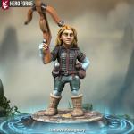 Herleva Astagnory_Hero Forge.png