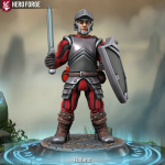 Roland_Hero Forge.png