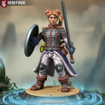 Mariana Guerra_Hero Forge.png