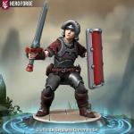 Bluffside Regulars Commander_ Hero Forge.png