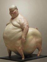 Fat Pig-Centaur 01.jpg