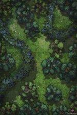 ForestWildernessVol4Public.jpg