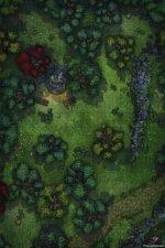 ForestWorshippingSitePublic.jpg