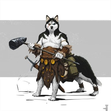 Wonderous Item Formula Morrus Dungeons Dragons Ttrpg News Like ehlonna of the forests, you are dedicated to maintain ing the balance of life for the benefit and health of all but ehlonna is also a hunter, so her church has a. wonderous item formula morrus