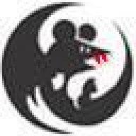 5E - Enemies in waves | Morrus' Unofficial Tabletop RPG News