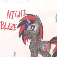 NightBlaze