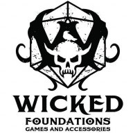 Wicked Foundations